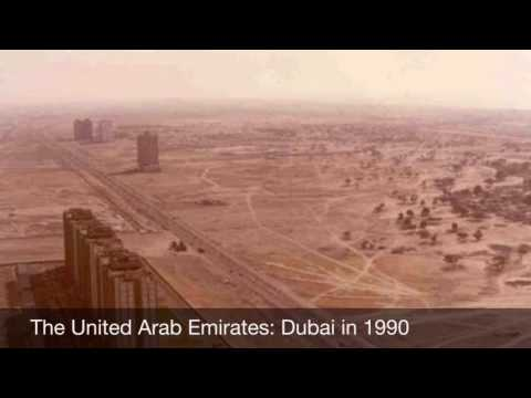 , title : 'Doing Business in the United Arab Emirates