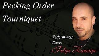 Felipe Zaneripe - Pecking Order (Tourniquet)