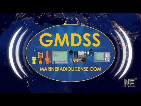 GMDSS Radio Operator Course (Online) | Northeast Maritime ...
