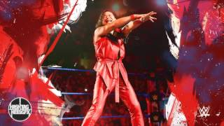 2017: Shinsuke Nakamura 3rd WWE Theme Song - 'The Rising Sun' (feat. Lee England Jr.) ᴴᴰ