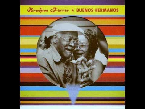 Música Buenos Hermanos