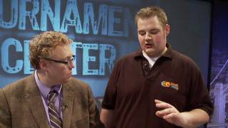 Pro Tour Philadelphia Deck Tech: Pyromancer's Swath with Conley Woods