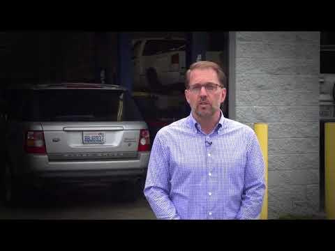 """Integrity Automotive's """"Best Warranty in the Industry"""""""