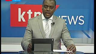 Challenges facing Islamic Finance in Kenya