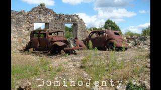 preview picture of video 'Oradour-Sur-Glane : 66 years after'
