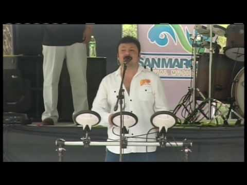 Grupo Pegasso   Reflexiones Sanmarcazo 2017