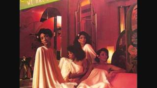 Sister Sledge - You're A Friend To Me