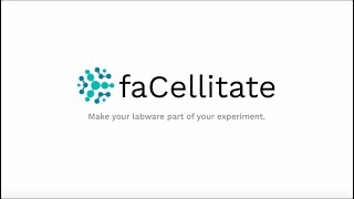 BIOFLOAT flex coating solution