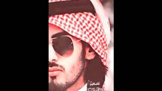 عطيتك عشقي النادر-يوسف الشافي تحميل MP3