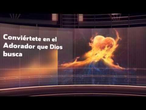 Video of Alabanza y Adoracion 2.0