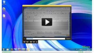 JIng  -  Video Screen Capture Tutorial