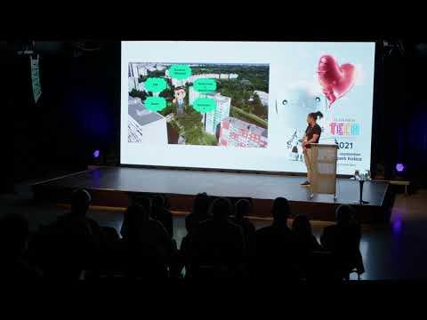 Tomáš Peciga-  Digitalizácia komunikácie, procesov a správy v bytových domoch