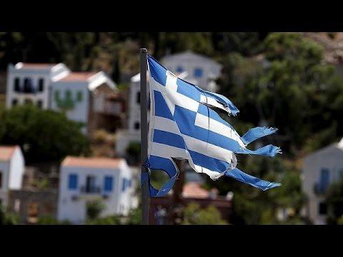 Ελλάδα: Η ώρα της απόφασης