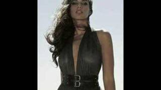 Leona Lewis - Homeless (NEW!)