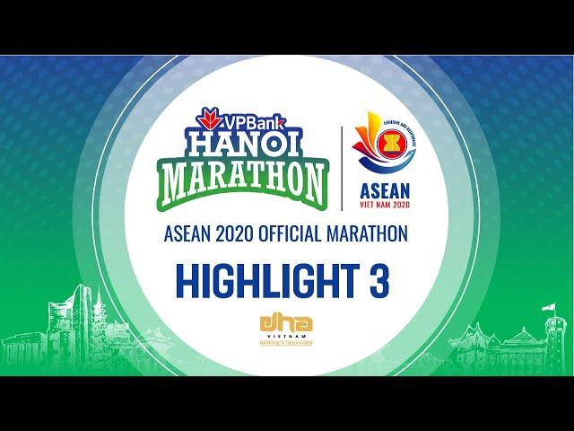 vpbank-hanoi-marathon-2019