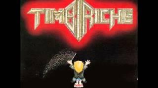 Timbiriche / Los Clasicos De... (1989) - Disco Completo