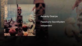 musica gratis de papashanty sound system