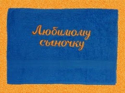 Пугачева песня дай нам боже чуть побольше счастья и любви