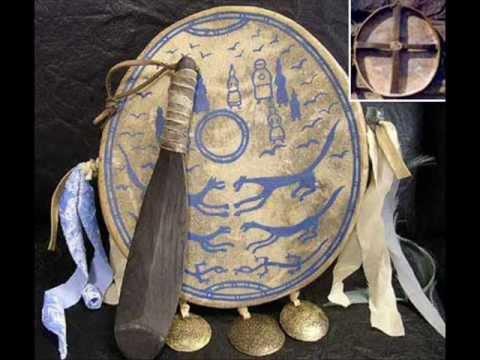 Тибетская медицинская астрология