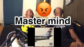 #Eminem #Reaction #Diss Eminem   The Ringer (Reaction)