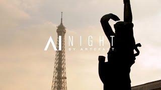 Artefact - Video - 1