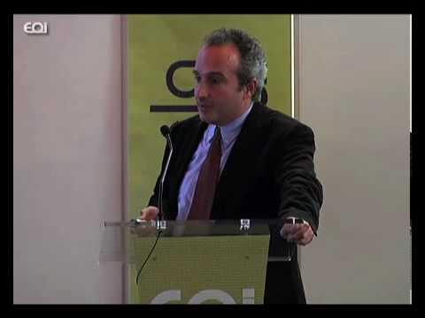 Microalgas, ¿una fuente de petróleo verde? Sesión Cambio de escala, comercialización y conversión de biomasa a biocombustible