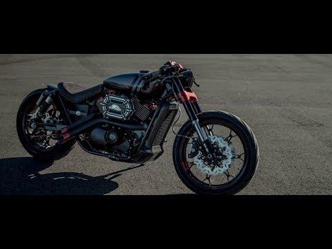 mp4 Harley Davidson Design, download Harley Davidson Design video klip Harley Davidson Design