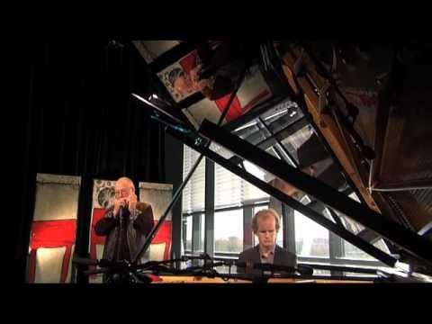 play video:Jan Verwey & Bert van den Brink - Vrije Geluiden 2
