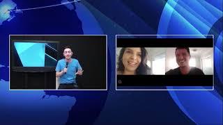 Entrevista 10/09/2020