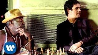 Alejandro Sanz & Shakira - Te Lo Agradezco, Pero No