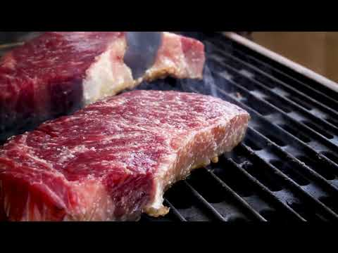 Krollmann Holzkohlegrill Bbq Test : Tepro toronto charcoal bbq the best charcoal bbq youtube