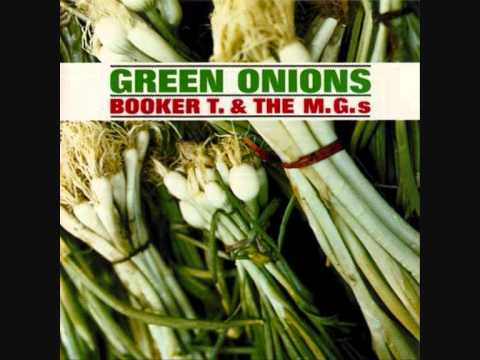 Booker T And The MG's - You Can't Sit Down Mp3