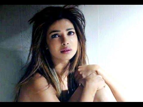 Priyanka-Chopra-attempted-suicide-thrice-Hot-Cinema-News