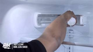 Miele refrigerator filters videos | Youtube Downloader