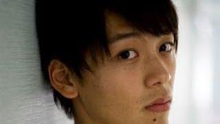 mqdefault - 竹内涼真、『大恋愛』で毎週号泣 戸田恵梨香と対面し「少しうるっときました」