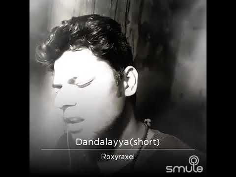 Dandalaiya