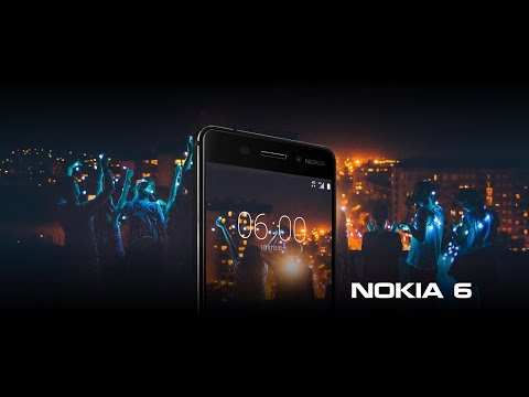 Rumor: Nokia 6 (2018) could feature Snapdragon 600-series, 4GB RAM