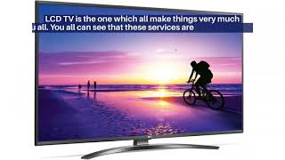 Tips for Choosing the Best TV Hire Service Providers