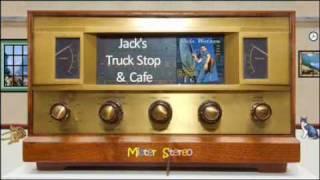 Dale Watson - Jack's Truck Stop & Cafe