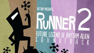 BIT.TRIP Runner2 Soundtrack - 12. Jolly Frolic