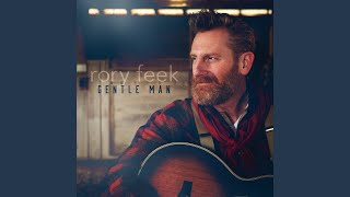 Rory Feek Out On A Limb