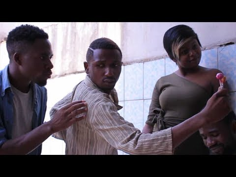 Recherche des filles de yamoussoukro