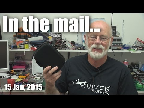 whats-in-the-rcmodelreviews-mailbag