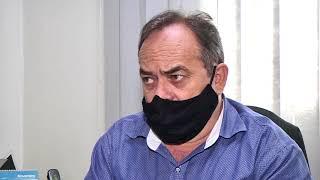 Série Vereadores conheça Vicente de Paula