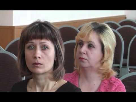 Аттестация руководителей образовательных учреждений Зерноградского р-на