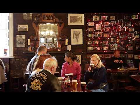 Streams of Beer Gruppo di musica Irish Folk Perugia Musiqua