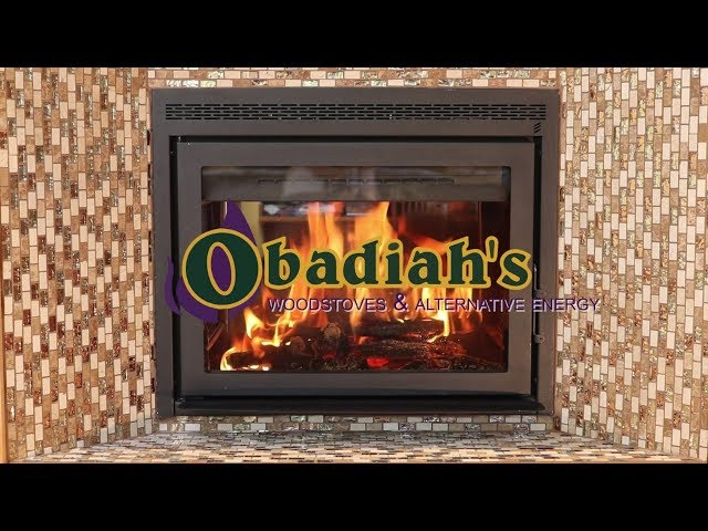 Wood Stoves Fireplace Cookstoves