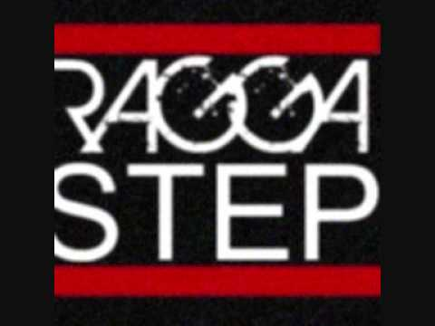 90minutes Ragga-Dubstep mix CHECK IT OUT!!!