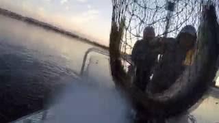 Рыболовные базы на герасимовке орлиное гнездо