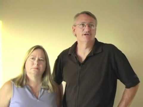 Steve & Susan I. Brighton, CO